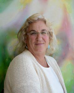 Jill Healy