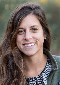 Adrienne Sibrizzi
