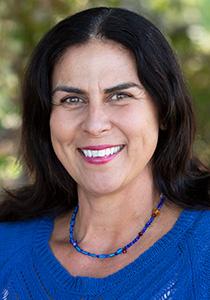 Profesora De Girasol - Gina Espinosa