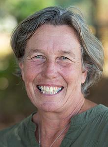 Asistente Diente De León / Asistente | Ruth Rotman