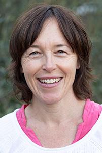 Profesor de diente de león - Tara Waterman