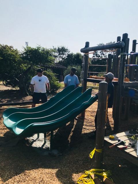parents_playground