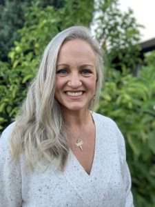 Trustee | Bridgette Corridan